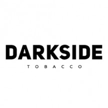darkside logo thumb 215x215