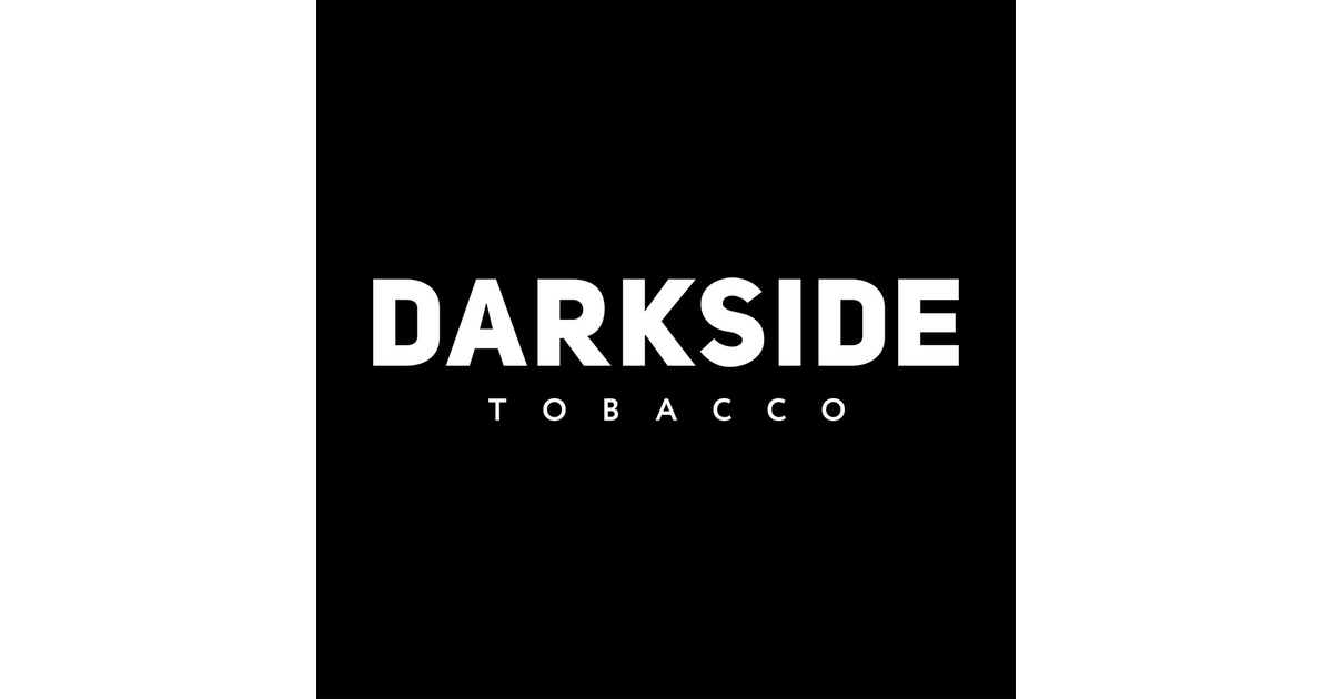 kupit darkside logo 1200x630
